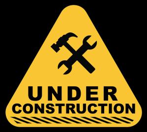 under-construction-2408061_960_720
